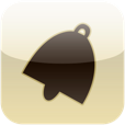 【OKITE】目覚ましを止めないと大変!ユニークで意地悪なTwitter連動アラームアプリ。
