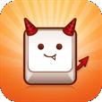 【ショートカットの王様 – HotKEY DIC】MacやWindows、Excelなどの様々なショートカットキーを学べるアプリ。