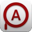【50万DL突破記念キャンペーン】ApFan!アプリから記事をつぶやいて「毎日」iTunesカードが当たる!