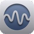 【Ambiance】数百もの環境音をダウンロードして聴けるアプリ。iPodの曲と同時再生も可能!