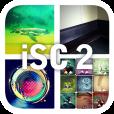 【iSHOWCASE vol.02】カメラアプリ好き必見! iPhoneで撮影、加工された写真のみが集まったアプリ。