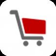【買い物】国内大手の4つのネットショッピングサイトを一括検索!欲しい商品がすぐ見つかる♪