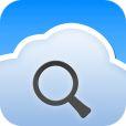 【Greplin】Gmail、Dropbox、Twitterなど、様々なWebサービスからキーワードを串刺し検索できるアプリ。
