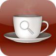 【カフェサーチ】ドッグカフェや猫カフェまで探せる喫茶店検索アプリ。foursquareとの連携も可能。