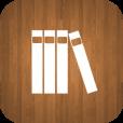【Appbooks for iPhone】AppStoreにある電子書籍を探しやすくする為のアプリ。新着、セール情報も!