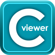 【Cure Viewer】世界最大級のコスプレ画像が見られる、コスプレコミュニティサイトCureの画像閲覧用アプリ。