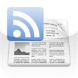 【ニュース!】キーワードでニュースを取得したい方に!とても便利なGoogleニュースリーダーアプリ。