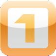 【ONETOPI】これであなたも情報通に。知りたいトピックの情報が届くメディアアプリ。