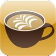 【CAFE HOLIC】チェーン店以外のお店も見つけられる!近所のカフェを検索・管理できるアプリ。