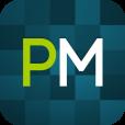 【Photo Mosaica】圧巻!手持ちの写真からモザイク画を生成するアプリ。