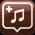 【SoundTracking】好きな音楽を通して世界中のユーザーと交流できるアプリ。