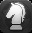 【Sleipnir Mobile Black Edition – Web ブラウザ】あの大人気WebブラウザにBlack Editionが登場!