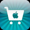 【Apple Store】Apple Storeの公式アプリが登場!製品の購入やストア情報の確認、各種予約などが行えます♪