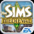 【The Sims™ Medieval】今度の「シム」は、中世の世界で大冒険!人気シミュレーションゲームの最新作が登場。