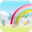 【うたまっぷ】最大手歌詞検索サイトがiPhoneアプリに!歌詞検索と音楽再生、カレンダーが一体化♪