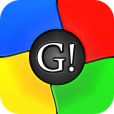 【Google Apps Browser Free by G-Whizz! 】Googleの各種サービスに簡単アクセス!Facebook、Twitterも閲覧可能なブラウザアプリ。