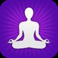 【iMeiso】誰でも気軽に瞑想を始められる、シンプル・イズ・ベストなアプリ。