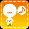 【つい歌】バーチャルボイスで歌ってくれる♫ 新感覚のペット育成ゲーム。