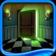 [今日の無料アプリ]  間違い探し&探索をしながらストーリーを進めるゲーム【ドア・オブ・マインド:閉ざされた記憶】