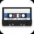 【Air Casette】懐かしのカセットテープで音楽を聴こう!