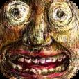 【StrangePot】独特な世界観がクセになる。奇妙な館に住む住人たちのお仕事を手伝うゲーム。