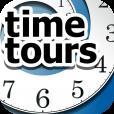 【TimeTours】同じ視点からの比較が面白い!各地の今と昔の情景を写真で見れるアプリ。