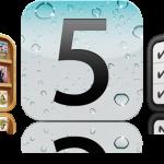 アップルがiOS5の提供を開始。iPad、iPhone、iPod touchのための200を超える新機能が追加されています。