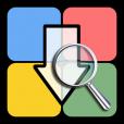 【画像探し】GoogleやBingから好きな画像を検索・ダウンロード。壁紙探しに最適です。