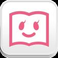 【女史マガ】iPhoneアプリ情報サイト「iPhone女史」の公式マガジン。女性、男性ともに楽しめる内容です♪