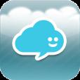 [アップデート情報] ソーシャルお天気アプリ『Weddar』がバージョン1.5で日本語に対応。