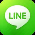 [アップデート情報]  グループコミュニケーションアプリ『LINE』が無料の音声通話も可能に。