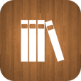 【Appbooks – 電子書籍アプリを検索】カテゴリーにNewsstandが追加!簡単に日本の雑誌が探せます。