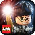 【LEGO Harry Potter: Years 1-4】LEGO×ハリーポッターのコラボが可愛い♪ ストーリーが楽しめるアクションRPG。