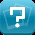 【コレナニ?】気軽に疑問を即解決!写真で質問を投稿するQ&Aアプリ。