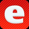 【エキサイトニュース】早い、軽い、シェアしやすい。情報豊富な総合ニュースアプリ。