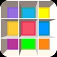 【Bukkha – 手のひら本棚】新刊お知らせ機能が便利!様々なシーンで役立つ書籍管理アプリ。