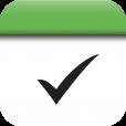 【Cal2todo】iPhoneカレンダーの直近3日間の予定がそのままTODOリストになるアプリ。