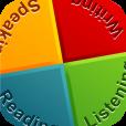 【LangFolio】モチベーション維持に最適。語学学習に特化した進捗管理ツールアプリ。