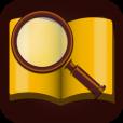 【論文検索】CiNiiなどの文献データベースから論文を検索できるアプリ。