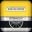 【InstanPocket】アナログ感が楽しいトイデジアプリ。無料版も登場!