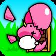 【Puzzle Birds for iOS】木箱を動かしてカワイイ鳥たちを助けよう!