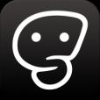 【すごい時間割】友だちと簡単に情報交換できる大学生のためのソーシャル時間割アプリ。