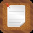 【BoardMemo-忘れたくないこと】iOS5の新機能「通知センター」にメモを表示させて物忘れを防ごう!