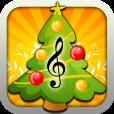 【クリスマス音楽: マスターコレクション】クリスマスにちなんだ素敵な音楽をノンストップで聴こう♪