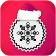 【SantaCollage】パパ・ママ必見!サンタクロースを信じている子どもの夢を叶えるアプリ。