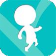 【やせトレ】続ける為の工夫がいっぱい!部位を選んで運動できるトレーニングアプリ。