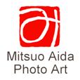 【みつをフォトアート】相田みつをの「書」とあなたの写真がコラボレーション!