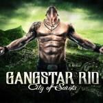 ゲームロフト、待望の「ギャングスター」シリーズ最新作『ギャングスターRIO:City of Saints』を配信開始。