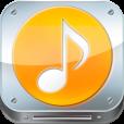 【DreamTunes】キラキラと輝く美しい万華鏡と共に音楽を楽しもう♪