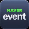 【NAVERイベントなび】イベント情報検索アプリの決定版。日本全国の気になるイベントをチェックしよう!